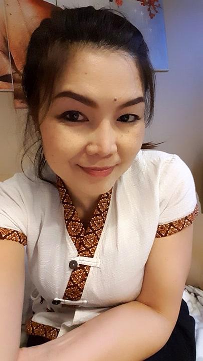 thaimassage eslöv ko massage